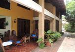 Location vacances Belém - Monte Castelo-3