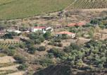 Location vacances Torre de Moncorvo - Stay in Douro-4