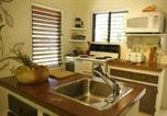Location vacances Speyside - Tanager Ridge Villa-2