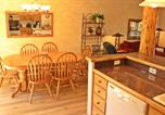 Location vacances Silverthorne - Invitingly Furnished 2 Bedroom - 1520-102767-4