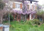 Location vacances Campagne-d'Armagnac - L'estanquet-4