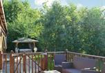 Location vacances Longhorsley - Newfie Lodge-2