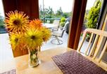 Location vacances Gig Harbor - Olympic View Cottage-4