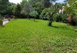 Location vacances Aubagne - La Cigaliere-4