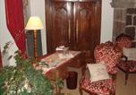 Location vacances Paulhac - La Maison de Justine-2