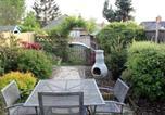 Location vacances Binfield - Langborough Cottage-2