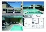 Location vacances Pilar - Quartier Nordelta-3