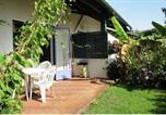 Location vacances Uza - Gîtes et Soleil-1
