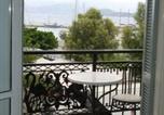 Location vacances Άγιος Νικόλαος - Relax Studios & Apartments-4