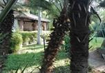 Location vacances Giarre - Il canneto-2