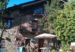Location vacances Bourg-Saint-Maurice - Chenal-3