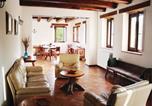Location vacances Macerata - Casa Ribona-3