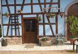 Location vacances Bérig-Vintrange - Simonshome-1