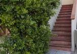 Location vacances Ravenna - Casa Valeria-4