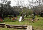 Location vacances Alezio - Agriturismo Santa Chiara-3