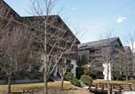 Location vacances Bad Hofgastein - Apartment Alexander.8-3