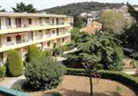 Location vacances Sanary-sur-Mer - Alezone-3