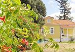 Location vacances Penalva do Castelo - Quinta do Arvoredo-4
