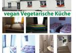 Hôtel Meinerzhagen - Blumenhotel-4
