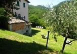 Location vacances Spoleto - Rubbiano House-3