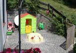 Location vacances Brilon - Vosshol 9-4