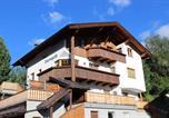 Location vacances Sankt Anton am Arlberg - Haus Saumspitz-4