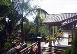 Location vacances Moshi - Marangu view-1