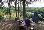 Location vacances Cholet - Maison De Vacances - Rochefort-Sur-Loire-4