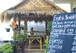 Location vacances Ao Nang - J Guesthouse-3