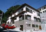 Location vacances Shimoda - Pension Matsurino-2