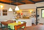 Location vacances Sovicille - Villetta Fienile-4