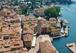 Hôtel Riva del Garda - Hotel Sole Relax & Panorama-2
