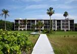 Hôtel Sanibel - Pelicans Roost-4