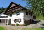 Location vacances Oberharmersbach - Stinneshof-1