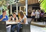 Location vacances Bispingen - Holiday home Center Parcs Bispinger Heide 2-1