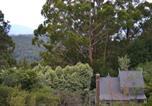 Location vacances Olinda - Tranquility Cottage-4