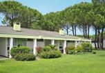 Location vacances Monfalcone - Ferienwohnung Monfalcone 103s-4
