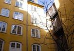 Location vacances Copenhague - Nybro Apartments-4