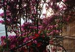 Location vacances Pollica - Mezzatorre - Incantevole appartamento-1