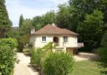 Location vacances Saint-Cybranet - Maison De Vacances - Saint-Cybranet-1