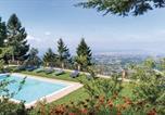 Location vacances Rocca di Papa - La Dolce Villa-1