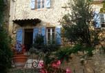 Location vacances Salles - Rue du Barri-2