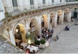 Location vacances Martina Franca - Suite Grazia-2