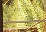 Villages vacances Candolim - Candolim Dreams Beach Resort-1