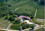 Location vacances Nizza Monferrato - La Giribaldina Foresteria-1