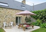 Location vacances Montgardon - Ferienhaus Créances 401s-1