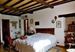 Location vacances Attigliano - Casale Paliccio 50-1