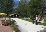 Location vacances Leukerbad - Appartementhaus Alfa Superior-2