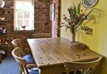 Location vacances Sudbourne - Forge Cottage-4