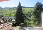 Location vacances Cadrieu - La maison du cordonnier-2